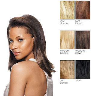 Cheap clip in hair extensions 100 guarantee buy avon online toni fab and full straight pmusecretfo Gallery