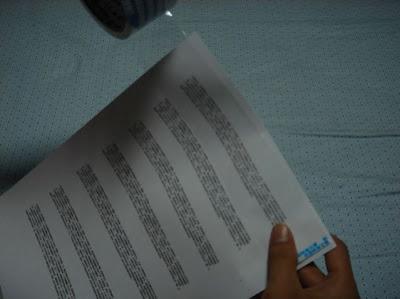 bocoran kunci soal dan jawaban ujian nasional 2012 untuk mata pelajaran bahasa inggris,matematika,bahasa indonesia