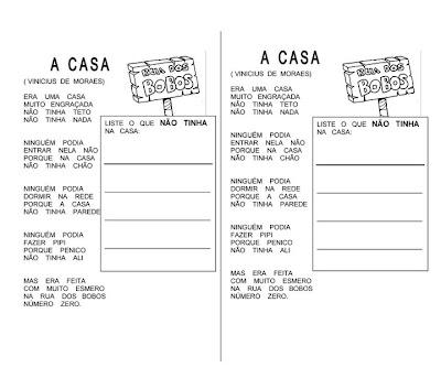 [A+CASA.jpg]