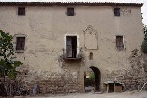 La Torre dels Frares 1989