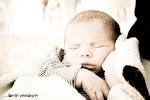 Baby Darrigan