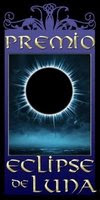 Premio Eclipse de Luna