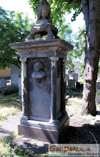 Brady Street Jewish Cemetery &#8211; a success story!