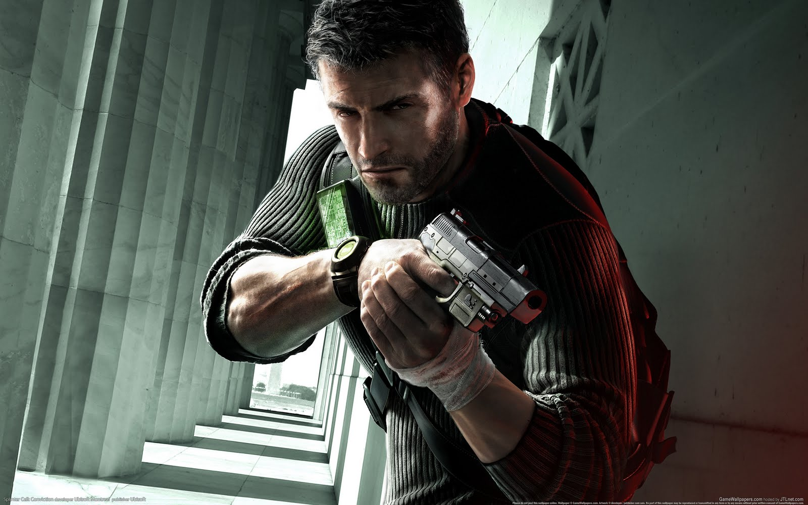 http://4.bp.blogspot.com/_3VnbSvbL2tE/TCA-wDoxCzI/AAAAAAAAATw/uB15UABXhWU/s1600/4a4f4209_7991fcc6_wallpaper_splinter_cell_conviction_04_2560x1600.jpg