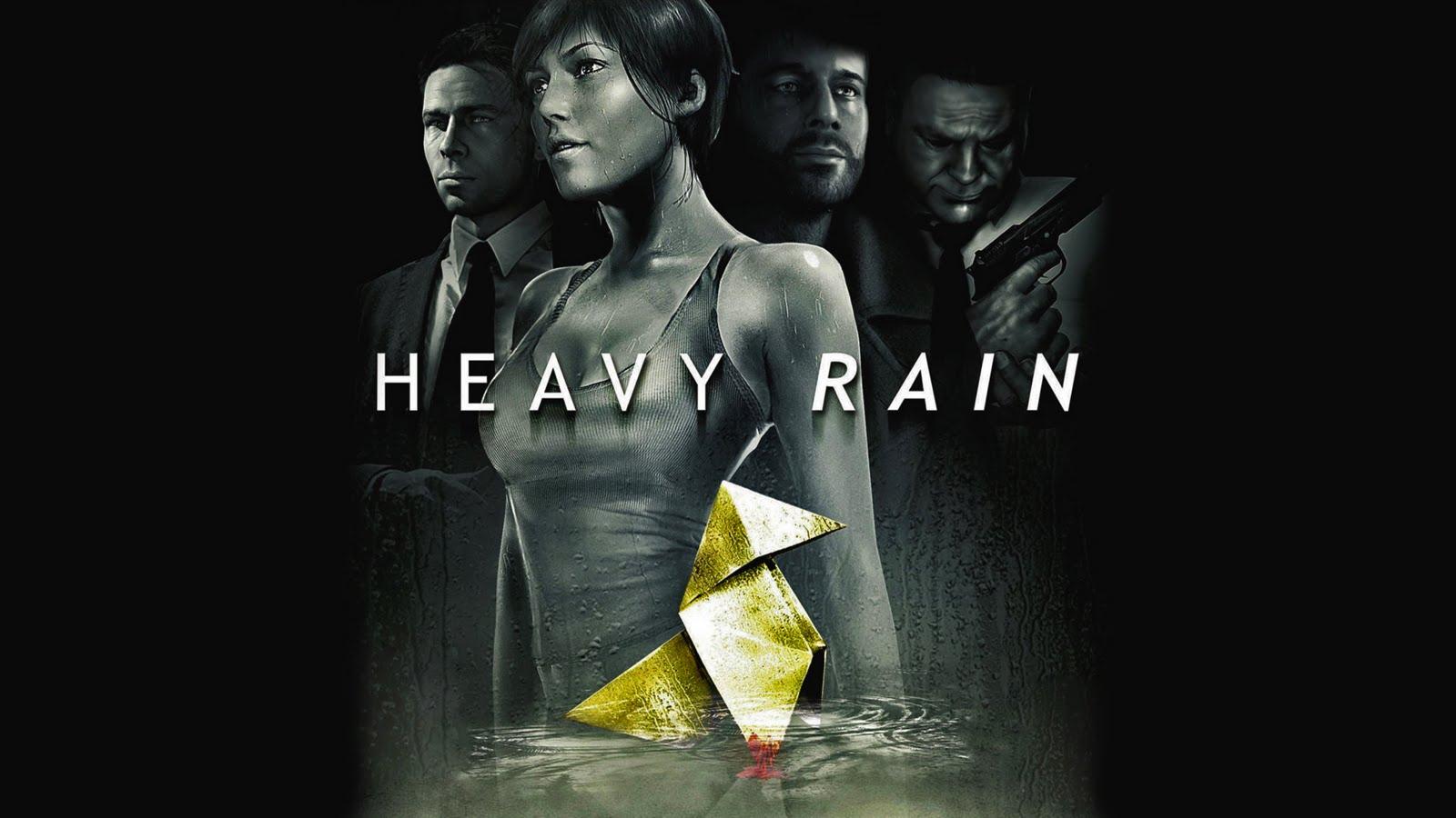 http://4.bp.blogspot.com/_3VnbSvbL2tE/TCAv4xJGkYI/AAAAAAAAASI/s6ybvTwLaGA/s1600/Heavy-Rain-Wallpaper-2xDxD.jpg