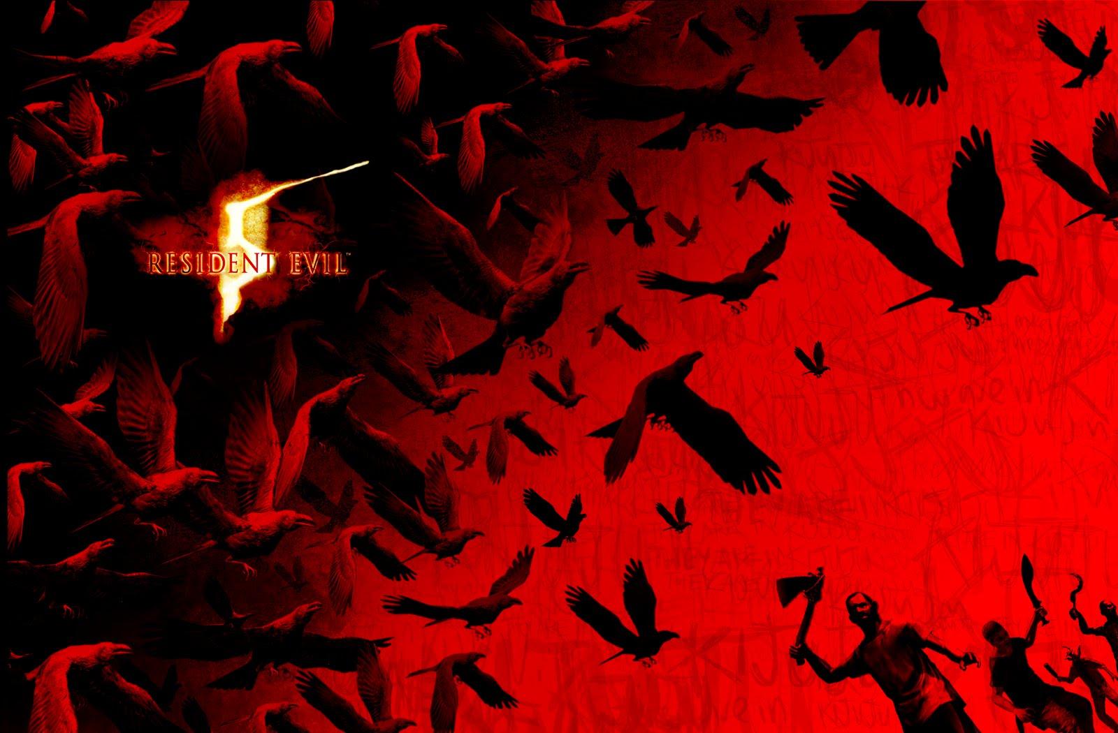 http://4.bp.blogspot.com/_3VnbSvbL2tE/TCLNXQsO1YI/AAAAAAAAAXg/4vRqeRaEZB4/s1600/resident-evil-5-wallpaper-1-1600.jpg