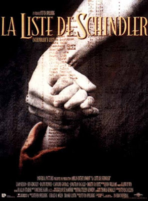 La Liste de Schindler La_liste_de_schindler_a