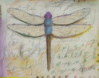 Dragonfly (fig. 20). Tim Yanke.