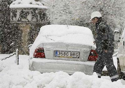 Fotos de la nieve es un fen 243 meno meteorol 243 gico que consiste en la