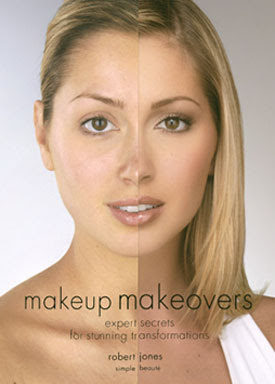 80s+makeup+for+women