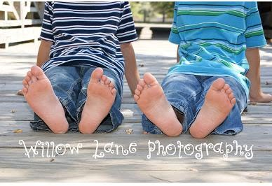 Willow Lane Photography