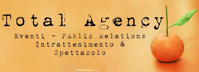 Total Agency
