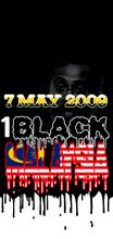 1Black Malaysia