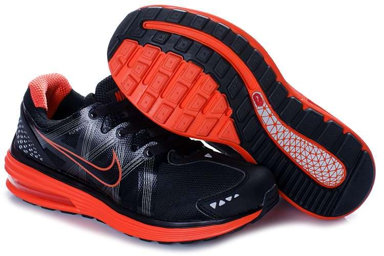 7e11ce100cbfb1 World Of Sneakers  December 2010