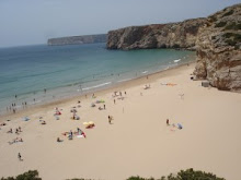 Playa Beliche_Portugal