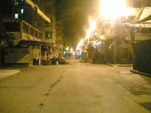 شارع الحميدى ببورسعيد