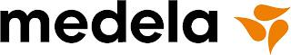 Logo Medela