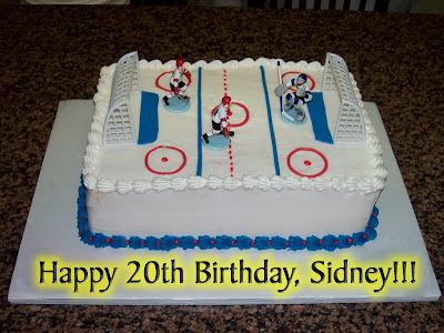 Image Result For Cake Happy Fishing