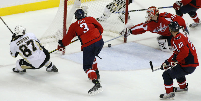 Gambling on hockey approving casino netpay