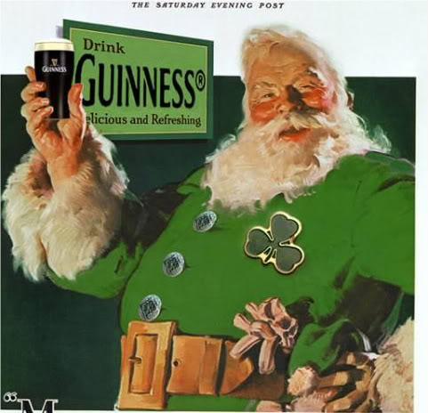 [Irish_Santa.jpg]