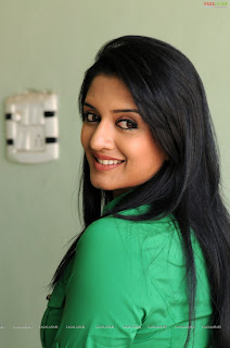 vimala raman high resolution8.jpg