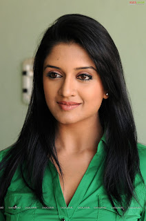 vimala raman high resolution10.jpg