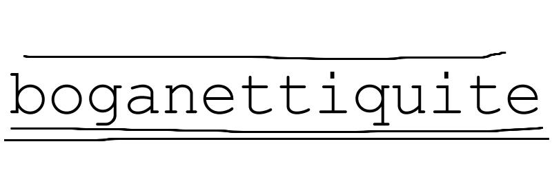 Boganettiquite