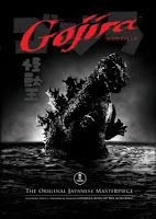 Gojira will FUCK you up!