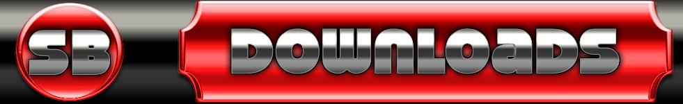 SB Downloads - Seja bem vindo amigo(a)