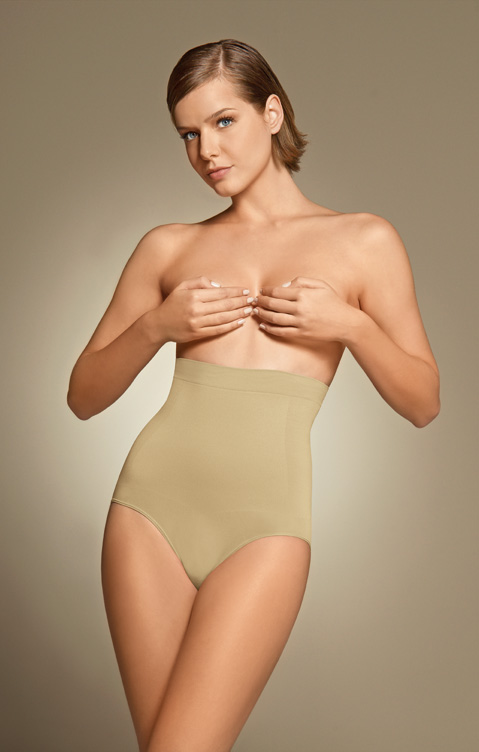 1c1391a37 ALEX JONES LINGERIE  Plié - best Brazilian shapewear