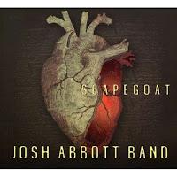 Josh Abbott Band Scapegoat