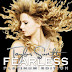 Taylor Swift Releases Fearless Platinum Edition With 6 New Songs & DVD