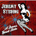 "Review: Jeremy Steding ""A Damn Good Ride"""