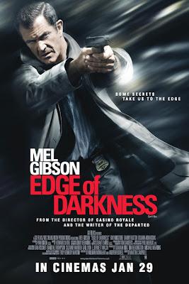 Edge Darkness 2010 DVDRip Edge+of+Darkness+201