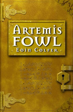 1...2...3...lecture ! - Page 2 Artemis-fowl-jpg1