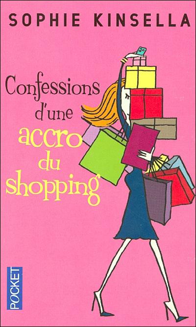 http://4.bp.blogspot.com/_3XYgfP46IoM/TSLwxKQJBBI/AAAAAAAAAKo/dNG-xayDnBw/s1600/confessions-dune-accro-du-shopping.jpg