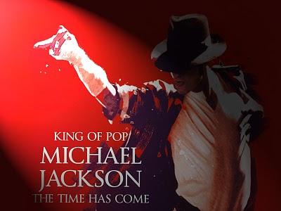 La Falsa Muerte De Michael Jackson 25 04 10 2 05 10