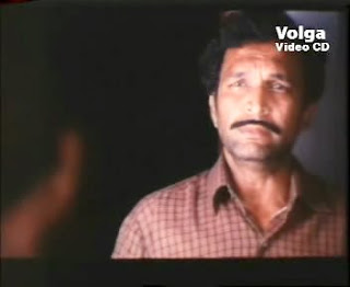 Matrudevobhava (1993) Telugu HQ Video Songs