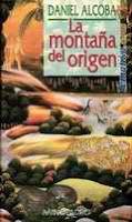 10 livros da Ciencia Ficción Argentina Artigo Argentina