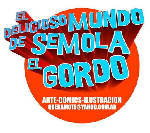 ilustrador, arte, dibujante,comics, historieta, argentino