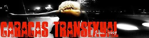 Foro del Blog Caracas Transexual