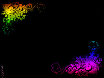 wallpaper of rainbow. rainbow wallpaper. wallpaper