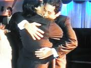 se casa el edecán (2004)