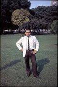 Mi Papá, 1965