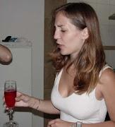 Mejor Champancito Rosa