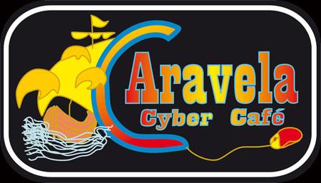 Caravela Cyber Café