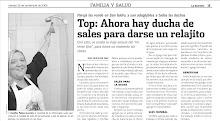 Diario La Estrella
