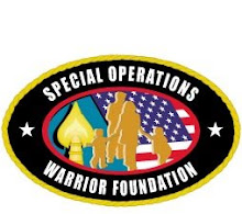 Warrior Foundation