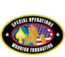 Warrior Foundation