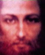 Jesus, La Luz del Mundo